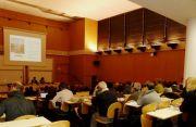 Rencontre autour de la Loire, de la Maine à la mer : les présentations de la 9ème édition sont en ligne