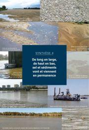L'essentiel sur la Loire, de la Maine à la mer - Synthèse 4