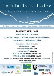Initiatives Loire