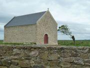 """""""L'essentiel sur la Loire"""" s'expose à la Chapelle de Rohars"""