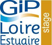 Offre stage : Caractérisation des données de chlorophylle a dans l'estuaire de la Loire