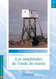 L1.A1 - Les amplitudes de l'onde de marée (2002)