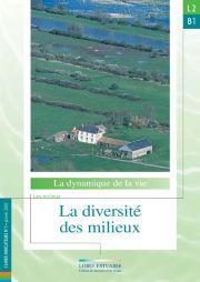 L2.B1 - Diversité des milieux (2002)