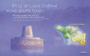 Et si la Loire océane nous disait tout...