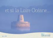 Et si la Loire Océane