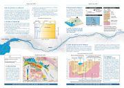 Sous les prairies, le sédiment (dossier Lettre 7, novembre 2006 - format PDF)