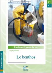 L2.C1 - Le benthos (MAJ 2011)