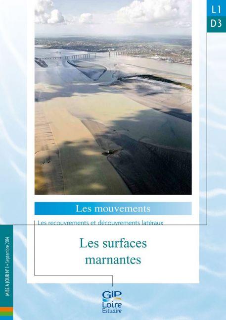 L1.D3 - Les surfaces marnantes (MAJ 2014)