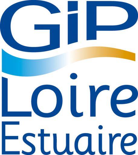 Renouvellement du GIP Loire Estuaire