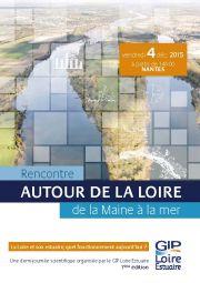 Rencontre autour de la Loire, de la Maine à la mer : programme de la 7ème édition