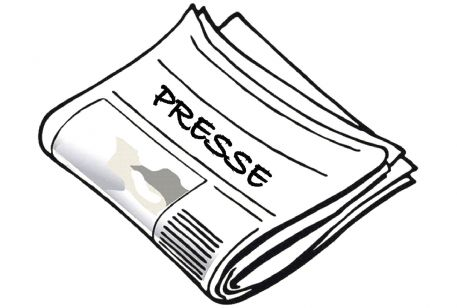 La presse en parle...