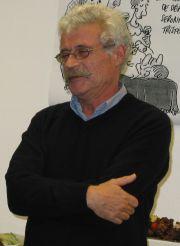 Hommage à Didier Fleury