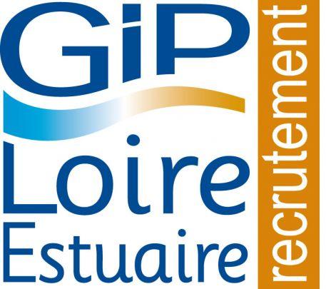 Hélène Fallou rejoint l'équipe du GIP Loire Estuaire